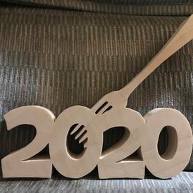 HM2 2020-10-01.jpg