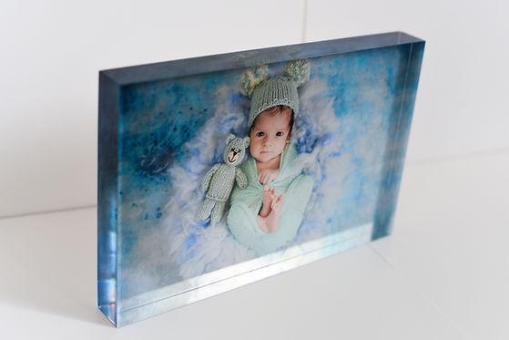 acrylic block pic.jpg