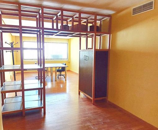 Oficinas  Alicante - Posibilidad VENTA