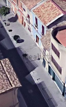 Casa en calle Mayor San Juan