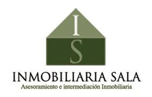logo IS.jpg