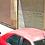 Thumbnail: VENTA - Local en San Juan pueblo