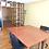 Thumbnail: Oficinas  Alicante - Posibilidad VENTA
