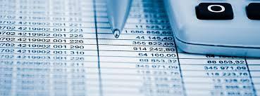 Tabla de coeficientes de amortizacion fiscal