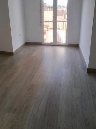 Casa en venta en mutxamel