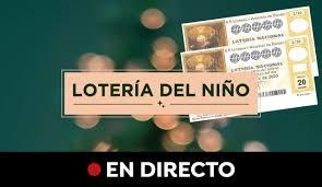 ¿Cuánto tributas por los premios de la loteria a partir de 2020?