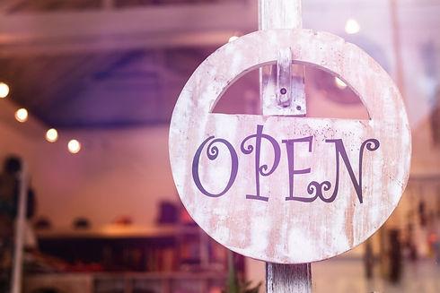 abierto-cartel-open-negocio-comercio.jpg
