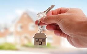 INTENCIONES POLITICAS en torno al mercado inmobiliario