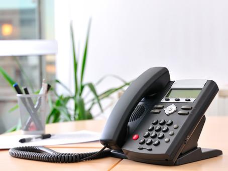 Deducibilidad de los Gastos de Telefonía