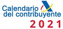 BANNER CALENDARIO CONTRIBUYENTE.png