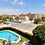 Thumbnail: EN VENTA - Piso en Arenales