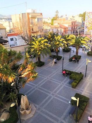 VENTA - Piso San Juan pueblo
