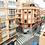 Thumbnail: VENTA - Piso en Alicante Pintor Gisbert