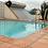 Thumbnail: VENTA - Casa en San Juan