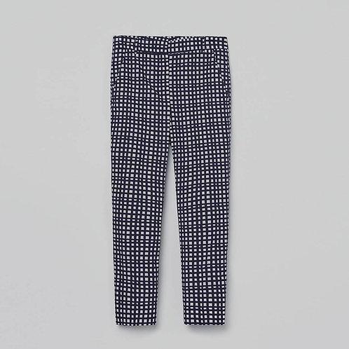 Pantalón Ame