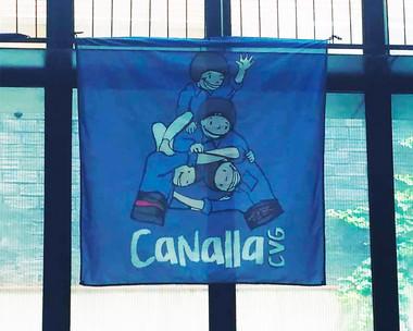 castells_penó_canalla.jpg