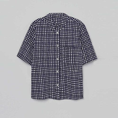 Camisa  Wide