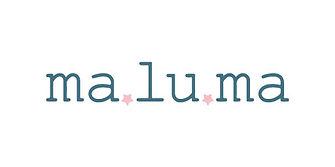 LOGO MALUMA _logo wix.jpg