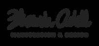 Logotip Elisenda-03.png