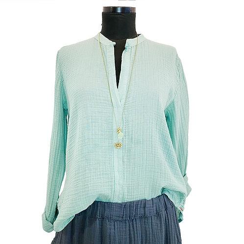 Camisa Roxane