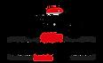 Motos Chamorro SL Logo