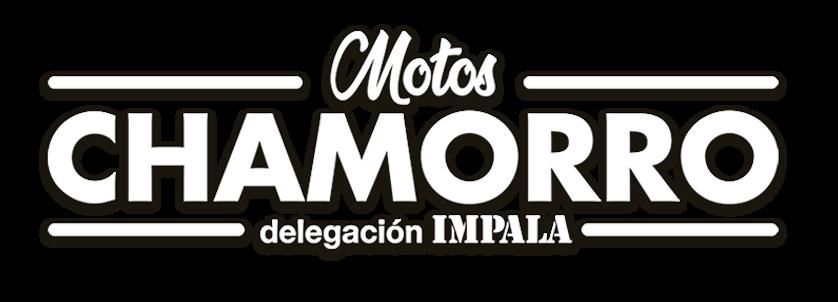 Motos Chamorro SL