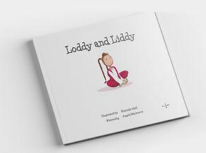 Mock up Liddy and Loddy.jpg