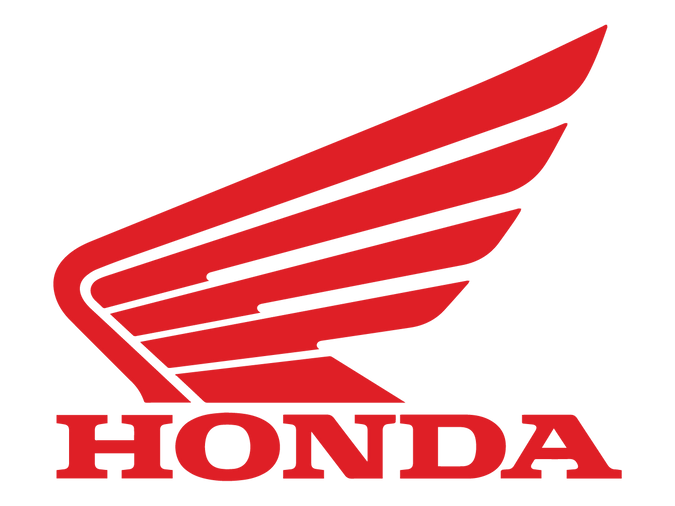 Taller Honda Barcelona