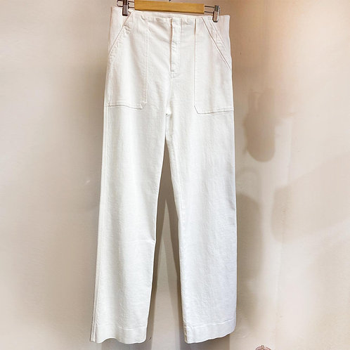 Jeans Baria