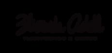 Logo-Elisenda-Identitat-03.png