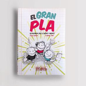 EL GRAN PLA, 2019