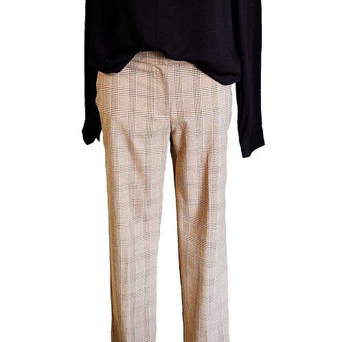 Pantalón gales