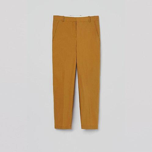 Pantalón Amelia en 2 colores!