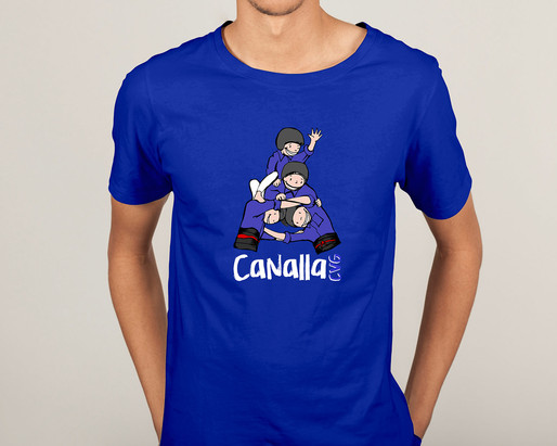 SAMARRETA-CASTELLS.jpg