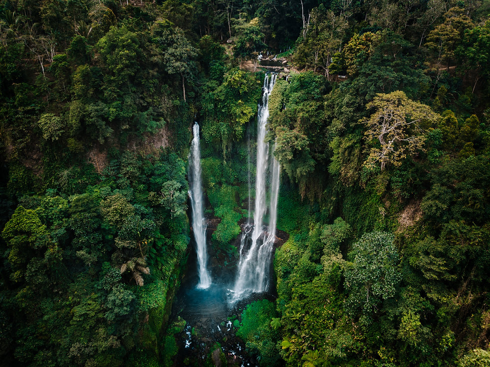 Indonesia-Bali-Milan Pieteraerents.jpg
