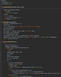 python script.png