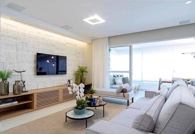 Apartamento 162