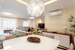 Apartamento 71