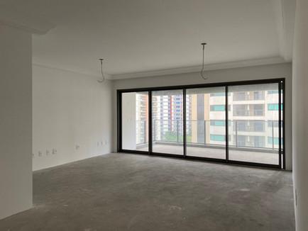Saiba o que verificar na vistoria de entrega do apartamento novo