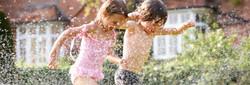 sprinkler kids_edited.jpg