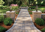 click here to view pavers