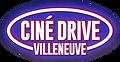 Cinedrivevilleneuve_FINAL.png