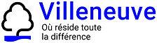 Villeneuve_Logo_RVB_BLEU_edited.jpg