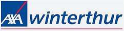 Logo_AXA_edited.png