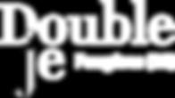 logo dj blanc.png