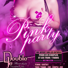 double pink party 19 oct.jpg