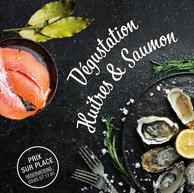 huîtres & saumon.jpg