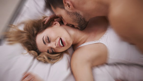 Orgasme simultané: nos astuces pour jouir en même temps!
