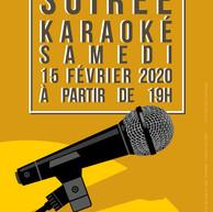 karaoké_jaune_cadre.jpg