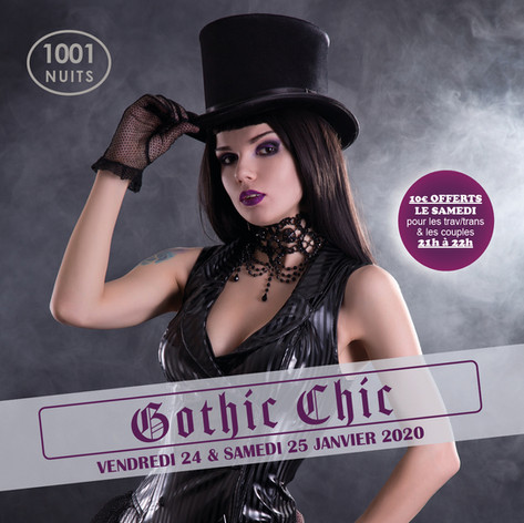 Gothic 4.jpg